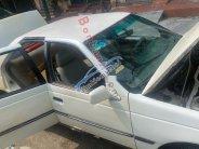 Bán xe Peugeot 405 sản xuất 1990, màu trắng giá 40 triệu tại Hà Nội