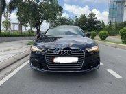 Bán Audi A6 năm sản xuất 2015, nhập khẩu giá 1 tỷ 530 tr tại Tp.HCM