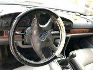 Gia đình bán Nissan Sentra SSS năm 1994, nhập khẩu giá 51 triệu tại Hà Nội