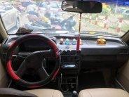 Xe Kia Pride Beta 1993, màu trắng, nhập khẩu nguyên chiếc giá 50 triệu tại Hà Nội