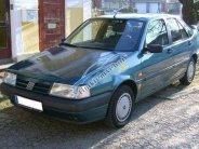 Bán Fiat Tempra năm sản xuất 1996, nhập khẩu, 35 triệu giá 35 triệu tại Sóc Trăng