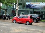 Bán Chevrolet Spark LT sản xuất 2016, màu đỏ, 280tr giá 280 triệu tại Đắk Lắk