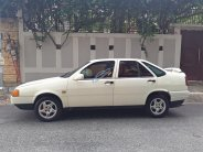 Bán Fiat Tempra 1995, xe mới đi Tây Ninh về hơn 100km giá 29 triệu tại Tp.HCM