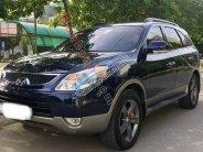 Cần bán Hyundai Veracruz 3.0 V6 sản xuất năm 2007, giá 660tr giá 660 triệu tại Bắc Giang