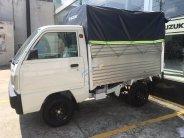 Bán Suzuki 500kg thùng bạt giá 268 triệu tại Tp.HCM