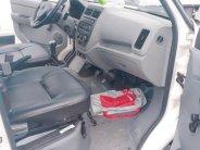 Xe tải chính hãng thaco foton 990kg thung bạt| Trả trước 60 triệu  giá 200 triệu tại Bình Phước