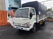 Xe tải 1.9 tấn, nhãn hiệu Isuzu thùng dài 6.2 mét. Không hạn chế trong thành phố, giá tốt 2019 giá 375 triệu tại Tp.HCM