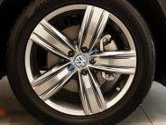 Bán Volkswagen Tiguan All Space nhập khẩu 2019 nhiều ưu đãi giá 1 tỷ 749 tr tại Tp.HCM