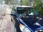 Bán Hyundai Verna sản xuất năm 2008, xe nhập giá 183 triệu tại Bình Phước