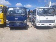 Đại lý xe tải Faw 7 tấn thùng dài 6m3 - Hỗ trợ trả góp giá Giá thỏa thuận tại Tây Ninh