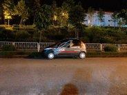 Cần bán xe Daewoo Matiz năm 1999, màu xám giá 49 triệu tại Lào Cai