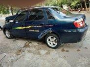 Cần bán lại xe Lifan 520 sản xuất năm 2007 giá tốt  giá 65 triệu tại Long An