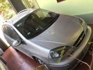 Bán Chevrolet Vivant đời 2007, màu bạc, xe chính chủ giá 199 triệu tại Thanh Hóa