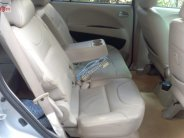 Cần bán lại xe Mitsubishi Zinger đời 2009, màu bạc, nhập khẩu nguyên chiếc giá 320 triệu tại Đà Nẵng