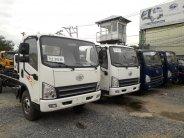 Xe tải 8 tấn thùng dài 6.2m đời 2019 ga cơ giá 500 triệu tại Bình Dương