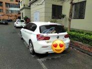 Bán BMW 118i sản xuất 2015 giá 880 triệu tại Tp.HCM