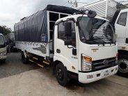 Xe tải veam 3T5 thùng mui bạt đời 2019 giá 360 triệu tại Bình Dương