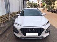Bán ô tô Hyundai đời 2018, màu trắng giá 642 triệu tại Tp.HCM