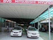 ô tô 318 Phạm Hùng Q8 0918824365 sự cố máy điện lạnh   giá 400 triệu tại Tp.HCM