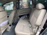 Chính chủ bán Mitsubishi Zinger 2008, giá chỉ 297 triệu giá 297 triệu tại Quảng Ngãi