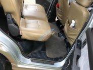 Bán Mitsubishi Jolie đời 2002, màu bạc, giá chỉ 100 triệu giá 100 triệu tại Phú Thọ