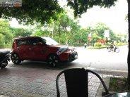 Cần bán Kia Soul 2014, màu đỏ, xe nhập, giá chỉ 629 triệu giá 629 triệu tại Nam Định