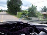 Cần bán lại xe Daewoo Matiz sản xuất năm 2006, màu trắng giá 85 triệu tại Tp.HCM