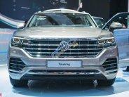 Bán Volkswagen Touareg 2020 giá 2 tỷ 900 tr tại Hà Nội