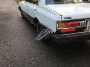 Bán xe Toyota Crown đời 1986, màu trắng, nhập khẩu nguyên chiếc, giá 25tr giá 25 triệu tại Cần Thơ
