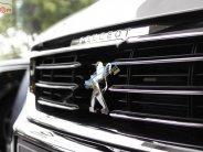 Bán ô tô Peugeot 508 1.6 AT đời 2015, màu trắng, nhập khẩu giá 1 tỷ 190 tr tại Bình Dương