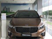 Sedona Luxury D trả trước với 20% nhận xe ngay trong tháng với nhiều ưu đãihấp dẫn giá 1 tỷ 209 tr tại Tp.HCM