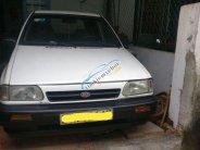 Cần bán Kia CD5 năm 2002, màu trắng, chính chủ  giá 55 triệu tại Đồng Nai