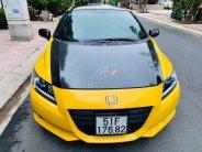 Bán Honda CR Z 2011, hai màu, xe nhập, số tự động giá 485 triệu tại Tp.HCM