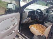 Bán ô tô Isuzu Hi Lander xe gia đình đang đi đăng ký lần đầu 2004, màu đen 175 triệu đồng giá 175 triệu tại Bắc Giang