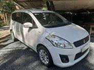 Bán xe Suzuki Ertiga đời 2015, tiết kiệm xăng giá 400 triệu tại Tp.HCM