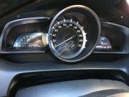 Bán xe Mazda 2 1.5AT đời 2016, đăng ký lần đầu 2017 giá 460 triệu tại Đồng Nai