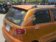 Cần bán Daewoo Matiz năm sản xuất 2003 giá tốt giá 95 triệu tại Tp.HCM