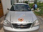 Bán Chevrolet Lacetti 2013, xe còn mới, giá chỉ 230 triệu giá 230 triệu tại Đồng Nai