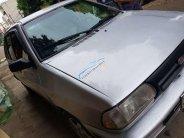 Chính chủ bán lại xe Kia CD5 đời 2001, xe nhập, xe đẹp máy chất giá 39 triệu tại Hà Nội