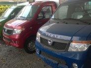 Hà Tĩnh bán xe tải Kenbo 990kg giá 179 triệu gặp Mr. Huân -0984 983 915 giá 179 triệu tại Hà Tĩnh