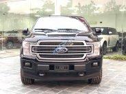 Ford F150 Limitted 2019, tại Hồ Chí Minh, giá tốt, giao xe ngay toàn quốc, LH trực tiếp 0844.177.222 giá 4 tỷ 350 tr tại Tp.HCM