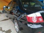 Bán ô tô Lifan 520 sản xuất năm 2007, đăng kiểm dài giá 96 triệu tại TT - Huế