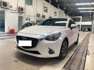 Hãng bán Mazda 2 sedan 1.5AT, mùa trắng, 2016, xe gia đình giá 468 triệu tại Tp.HCM