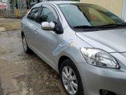 Xe Toyota Yaris 1.3 AT đời 2009, màu bạc, xe nhập chính chủ  giá 339 triệu tại Quảng Ninh