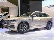 Cần bán xe Volkswagen Touareg sản xuất 2019, nhập khẩu nguyên chiếc giá 3 tỷ 88 tr tại Tp.HCM