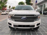 Bán Ford F150 Limited 2019, tại Hồ Chí Minh, giá tốt giao xe ngay toàn quốc, LH trực tiếp 0844.177.222 giá 4 tỷ 350 tr tại Tp.HCM