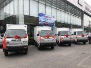 Suzuki Blind Van chưa bao giờ giá tốt như hiện nay giá 293 triệu tại Hà Nội