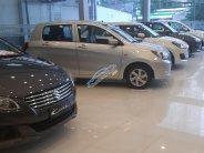 Bán ô tô Suzuki Ertiga năm 2019, xe nhập giá 549 triệu tại Tp.HCM