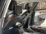 Cần bán xe Audi A8L sản xuất năm 2015, màu đen, nhập khẩu nguyên chiếc giá 2 tỷ 900 tr tại Tp.HCM