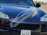Cần bán xe Porsche Cayenne S đời 2008, 780tr giá 780 triệu tại Vĩnh Phúc